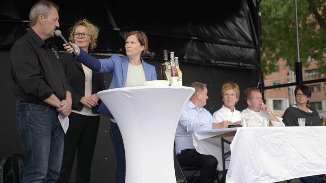 Delfinale Det Norske Måltid Matstreif_2