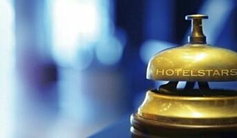 Malta med i Hotelstars Union