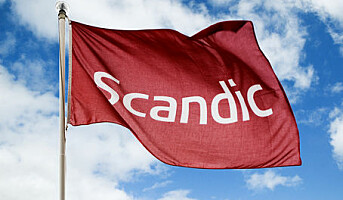 Scandics lederskole skal bli best