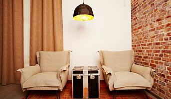 Comfort Hotels blir Øyas offisielle hotellpartner