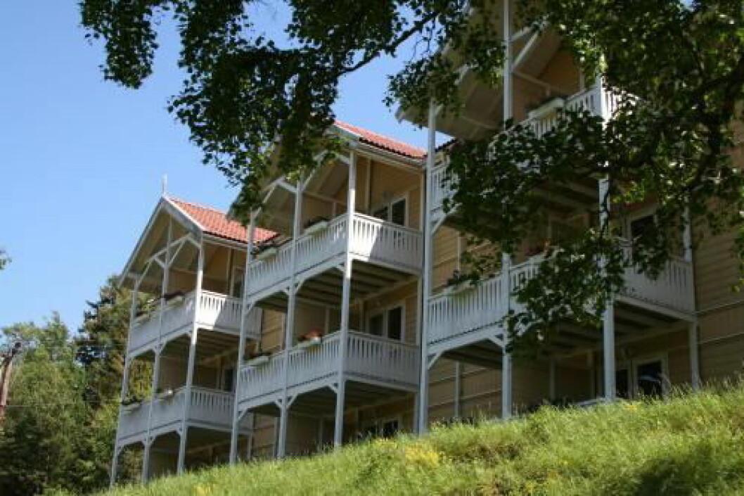 HankøFjordhotellogSpa.jpeg