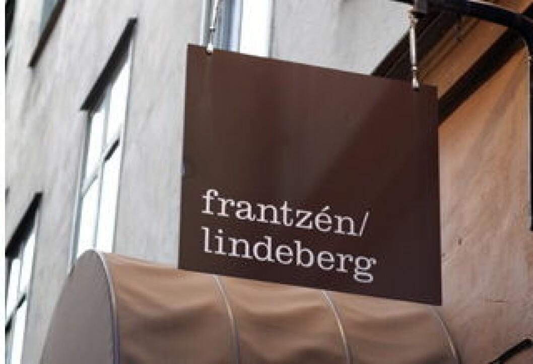 FrantzenLindeberg2