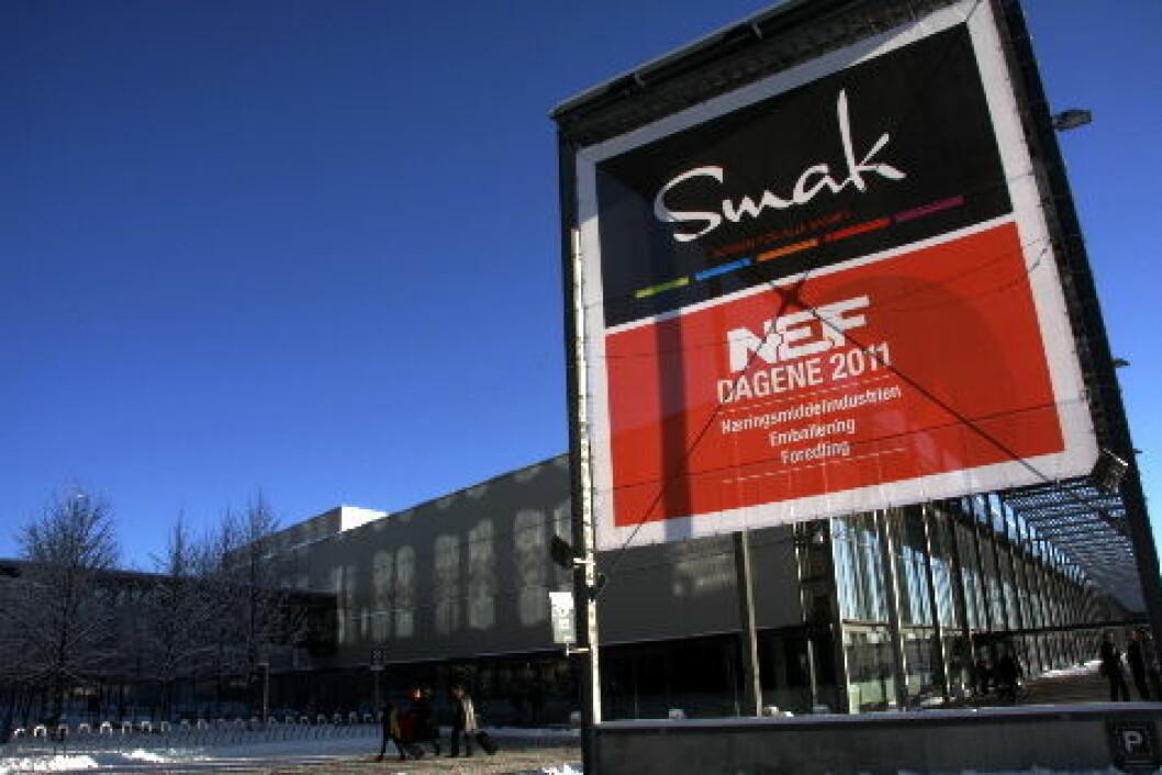 Smak2011NorgesVaremesse
