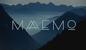 Miljøpris til Maaemo