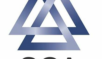 SCA  et etisk selskap