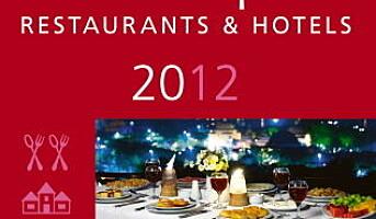 Første norske thairestaurant i Guide Michelin