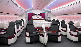 Dette er fremtidens flyseter