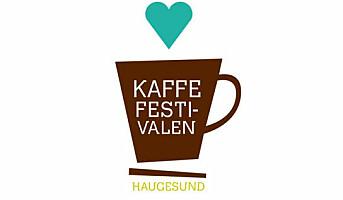 Kaffefestivalen og NM i kaffekunst