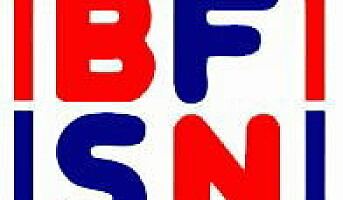 Årsmøte i BFSN