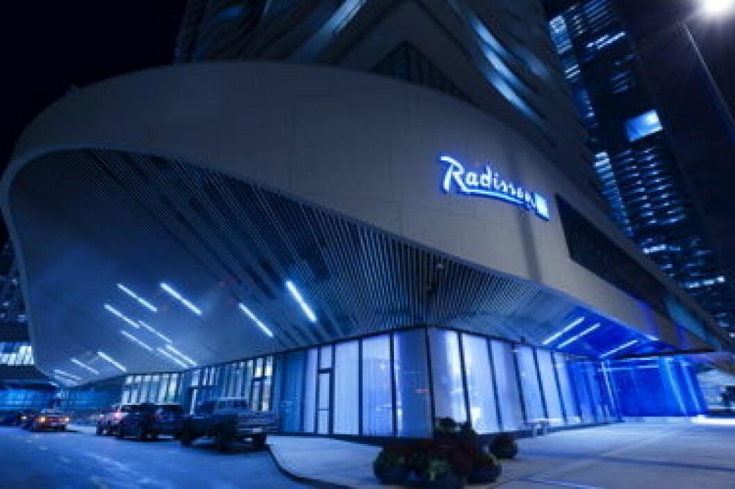 RadissonBluChicago2