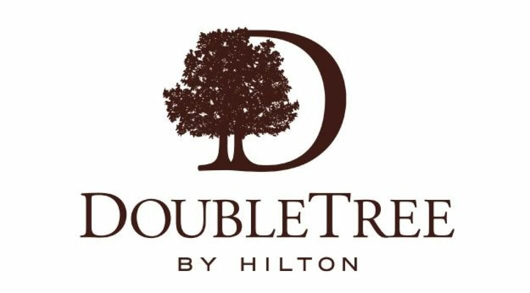 HiltonDoubleTreeLogo2