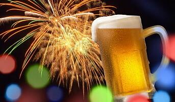 Ny giv for ølfestivaler