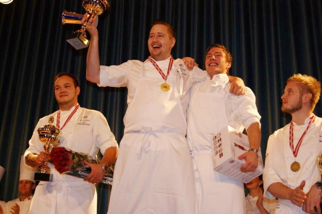 ThomasJohansenBorganVinnerNMkokkekunst2012 - 2