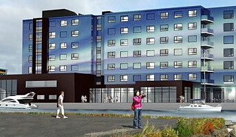 Blåbyen-konkurs skal undersøkes