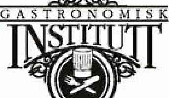 Gastronomisk Institutt unngår likevel konkurs