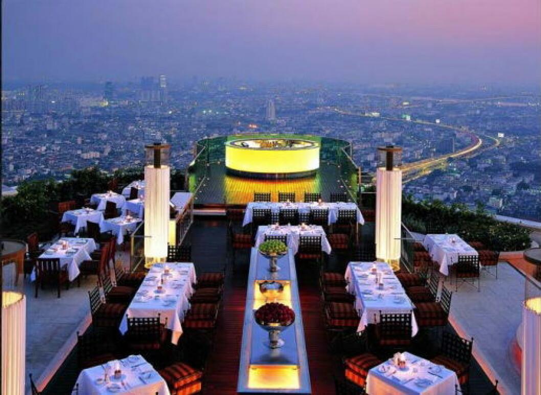 BangkokSirocco