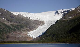 Ny webportal for reiselivet i nord