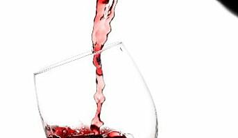 Kjøper majoriteten i drikkevareselskapet Solera