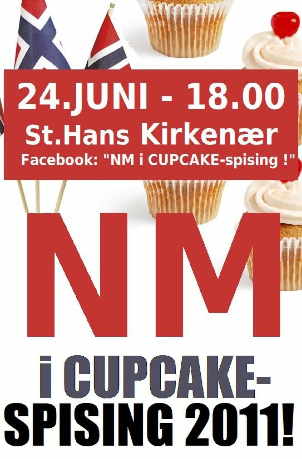 NM_cupcake_spising2011