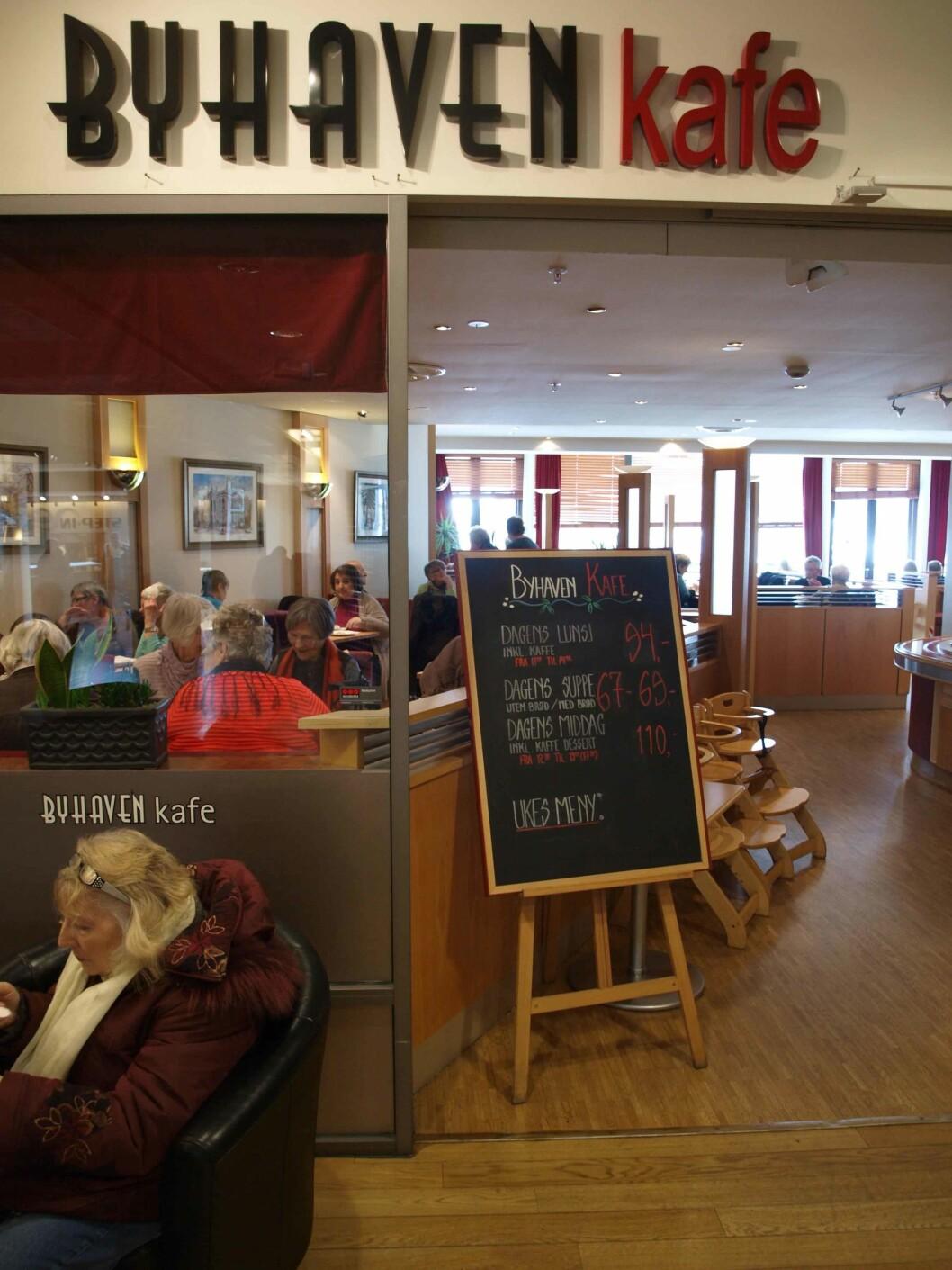 Inngang-Byhaven-kafe