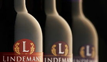 Foster´s blir Treasury Wine Estates