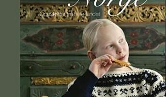 Hedrer det skandinaviske kjøkkenet