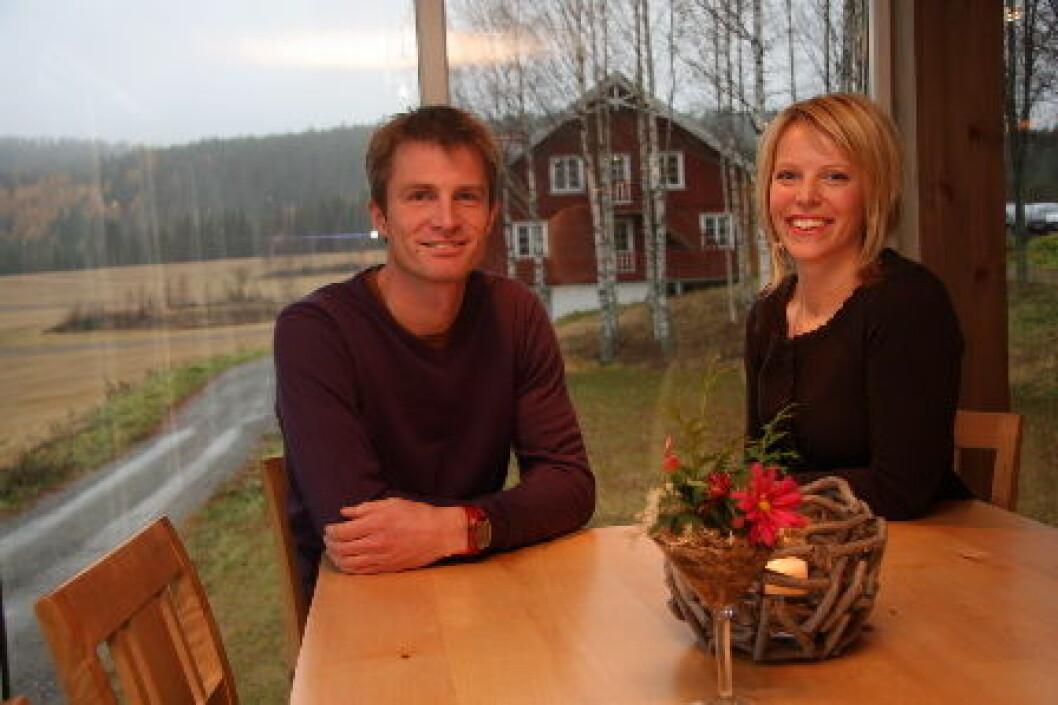 Arne Wilhelm og Charlotte (3).jpg