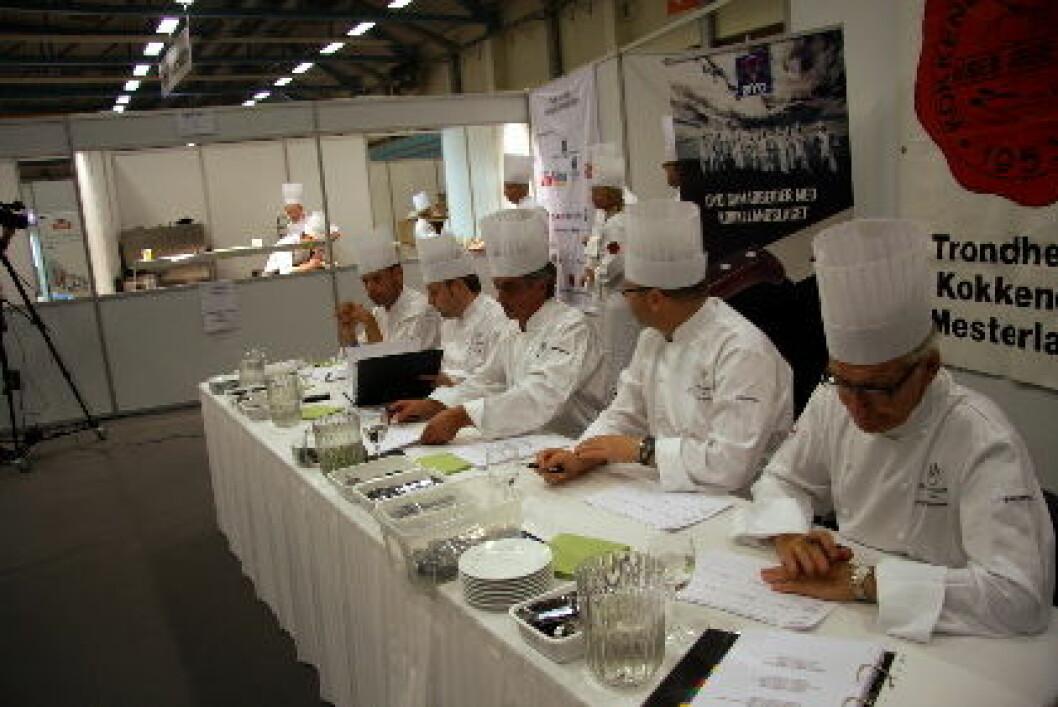 Jurybordet2 NM kokkekunst (6)
