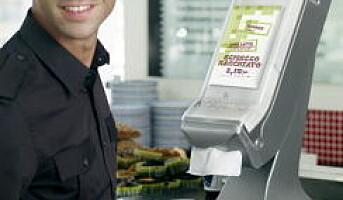 Bærekraft, en trend i restaurantbransjen i 2010