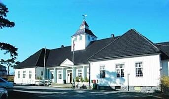 Langesund Bad økte omsetningen med 60 prosent