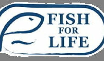 Findus Fish for life-program fikk EU-miljøpris