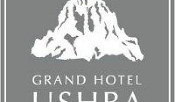 Nordmann engasjert i nytt hotell i Kaukasus