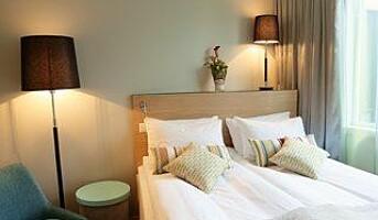 Thon med nytt hotell i Tromsø