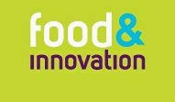 Food & Innovation i Stavanger i morgen