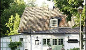 Edsbacka Krog stengt etter 27 år