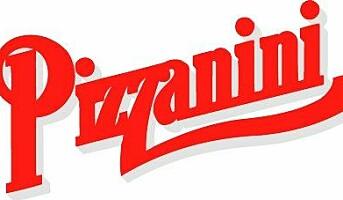 Pizzanini begjært konkurs