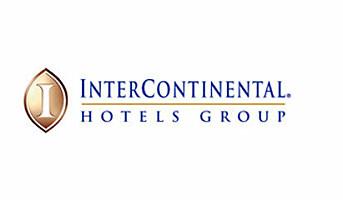 De største hotellselskapene i verden