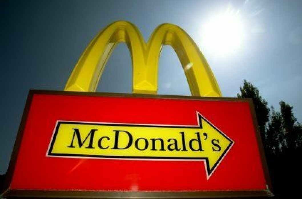 Til McDonalds.jpg