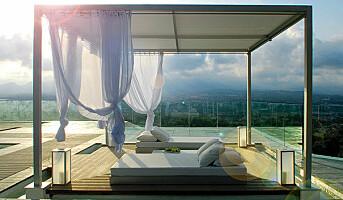 SHA Wellness Clinic - besta spa i Spania