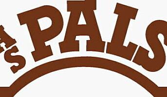 Minimesse med Pals denne uka