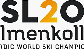 Frivillig når Oslo arrangerer Ski-VM i 2011?