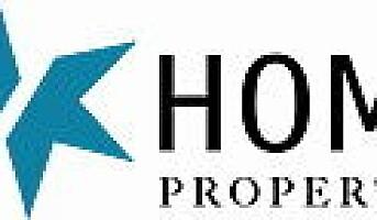 Offensivt i motbakke fra Home Invest