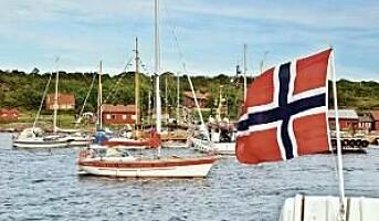 Vestfold fylkeskommune tar over driften av Østre Bolærne