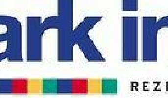 Rezidor bygger Park Inn Steinkjer i Norge