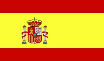 Ingen norske søkte spansk kokkestipend