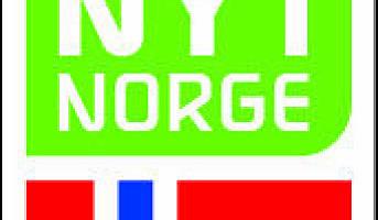 Mer synlig norsk mat