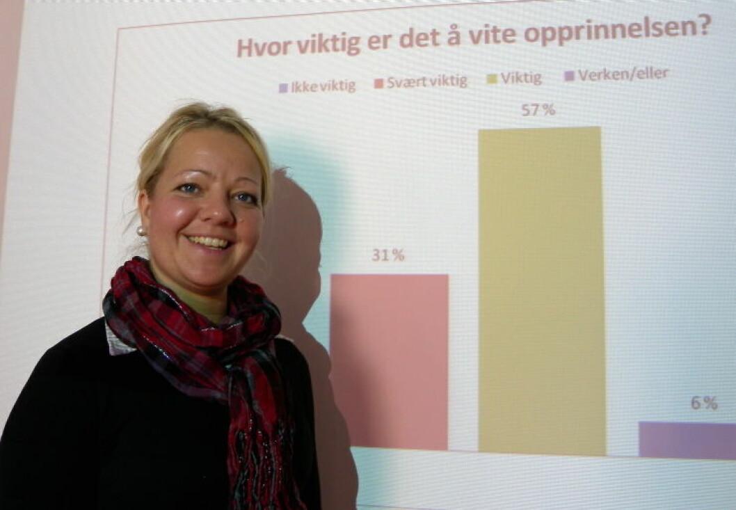 Kokkeund GI 2009 Britt Elisabeth Olsen nett