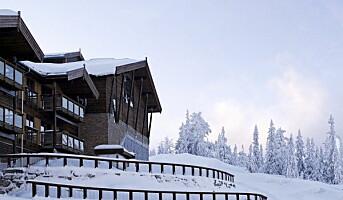 Åpen dag Quality Spa & Resort Norefjell