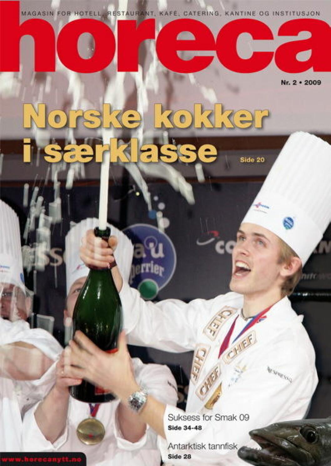 Horeca omslag 02 09 nett