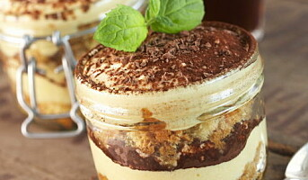 Ny dessertgenerasjon